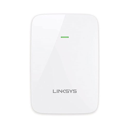 Linksys RE6250